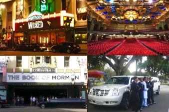 los-angeles-limo-service