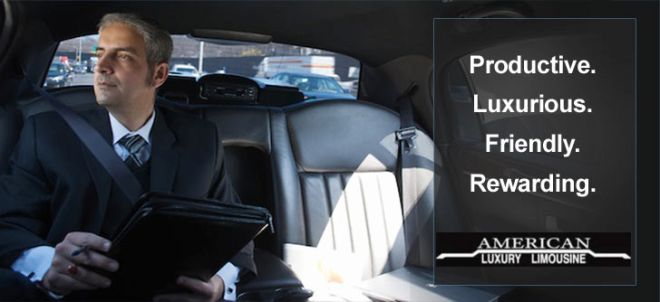LAX-airport-limo-service-LAX-limousine-service-Los-Angeles-limo